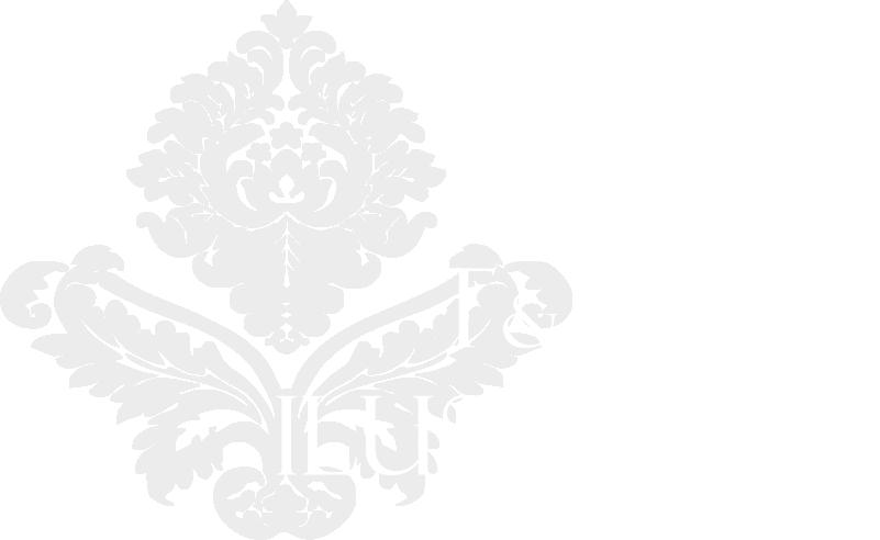 TM_logo-hele